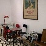 ภาพถ่ายของ Cladona Boutique Rooms