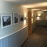 Photo of Grand Hotel Egersund