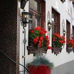 Hotel Felsenkeller Foto