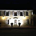 Photo of Villa Marinette
