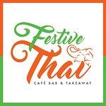 صورة فوتوغرافية لـ Festive Thai