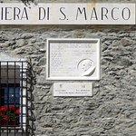 Photo of Rifugio Ca San Marco