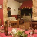 Foto de Agriturismo il Rosciolo