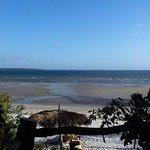 Fundu Lagoon Foto