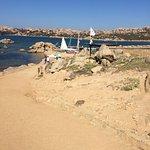 Photo de Villaggio Touring Club Italiano - La Maddalena