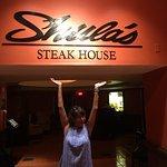 Foto di Shula's Steak House