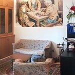 Photo de Hotel Da Villa