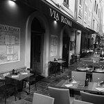 Photo of Le Via Roma