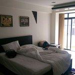 True Siam Phayathai Hotel Foto