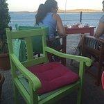 Photo of Toedeledokie Cafe Bar