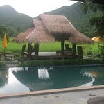 Photo of Pai Chan Cottage & Cuisine
