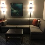 Photo de Hyatt Place Richmond/Innsbrook