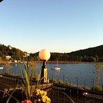 Photo de Auberge du Lac des Sables