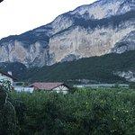 Photo de Agritur Val d'Adige