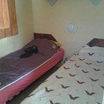 Photo of Camping du Menhir