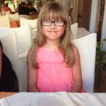 Our little girl Jessica loved it there and the staff.See you next year Erato staff X