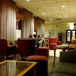 Photo de Hotel Melius