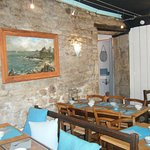Photo of Creperie St Marc