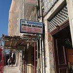 Foto de Residencia Pedra Antiga