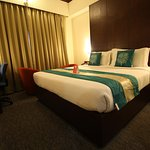 OYO Rooms Sama Savli Road