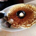 Фотография Park & Main Cafe