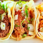 Φωτογραφία: San Jose Mexican Restaurant