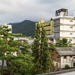 Foto di Shimaya Ryokan