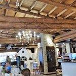 Ristorante - Pizzeria L' Medel Foto