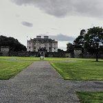 Photo de Portumna Castle