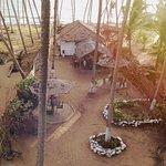 Beach Club Seafood Restaurant