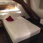 Photo de Hotel & Gasthof Lowen