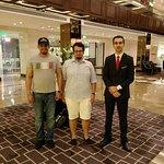 Foto di InterContinental Regency Bahrain