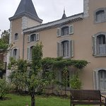 Photo of Chateau de Beauregard