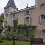 Foto de Chateau de Beauregard