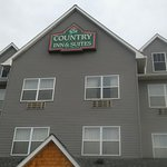 Photo de Country Inn & Suites By Carlson, Brooklyn Center