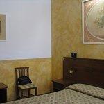Foto de Hotel Olimpia