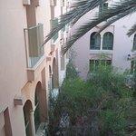 Photo of Hotel El Ksar