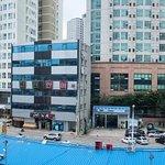 Foto di Ramada Plaza Suwon