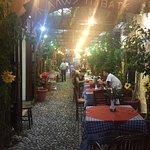 Photo of Ntinos Taverna Garden