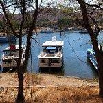 Lake Kariba Foto