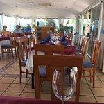 Restaurante Casa Teran