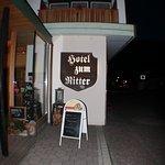 Vital - Hotel zum Ritter Foto