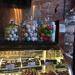 Photo of The Sweet Shoppe & Nut House
