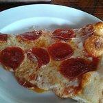 Foto di Pizzetta's Pizzeria