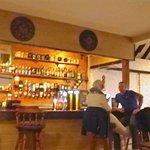 Photo of Covenanters Inn