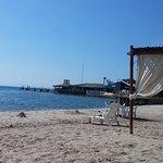 La Concha Beach Resort照片