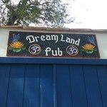 Dream Land Pub