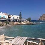 Photo of Hotel Mochlos