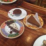 Foto di Savoy Cafe & Deli