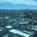 InterContinental San Francisco Foto